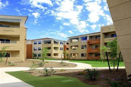 Apartment for rent in 28425 N Black Canyon Hwy, Phoenix, AZ, 85085