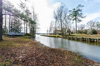Single Family for sale in 116 Beech St, Hertford, NC, 27944