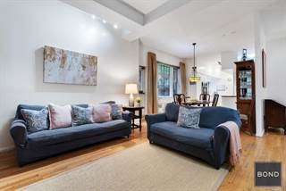 Co-op for sale in 161 East 90th Street 1C, Manhattan, NY, 10128