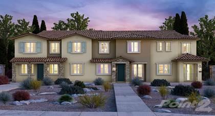 Henderson Nv Real Estate Homes For Sale