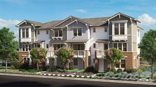 New Homes In Sunnyvale Ca 30 New Listings Point2 Homes