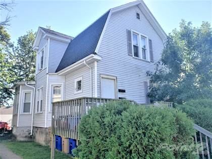 Residential for sale in 1911 43rd St., Kenosha, WI, 53140