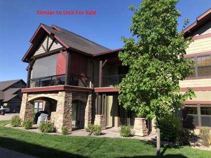 Residential Property for sale in 195c Meadow Vista Loop, Kalispell, MT, 59901