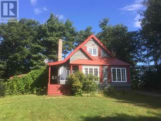 Single Family for sale in 1 Highway, Kings County, Nova Scotia