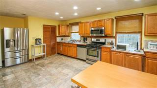 Single Family for sale in 22 Victor Street, Hampton, VA, 23669