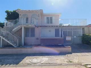 Single Family for sale in 25-AH REXVILLE DEV 54 ST, San Juan, PR, 00918