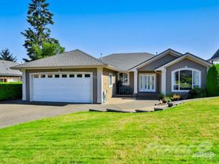 Single Family for sale in 500 Muirfield Close, Qualicum Beach, British Columbia, V9K 2J9