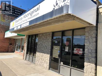 Business for rent in 422 13 Street N, Lethbridge, Alberta, T1H2S2