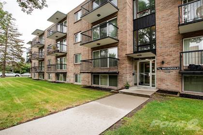 Apartment for rent in 901- 4 Avenue NW,, Calgary, Alberta, T2N 1S4