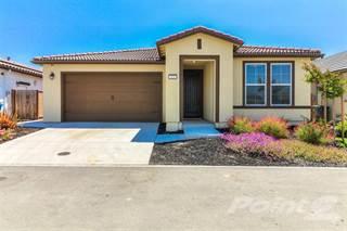Single Family for sale in 421 Segovia Drive , Hollister, CA, 95023