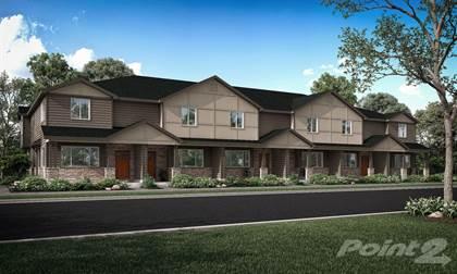 Multifamily for sale in 2720 Barnstormer #1, Fort Collins, CO, 80524