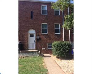 Multi-family Home for sale in 12048  ABBY ROAD, Philadelphia, PA, 19154
