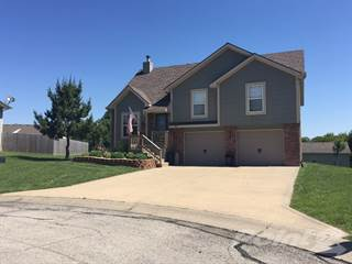 Residential Property for sale in 1403 Sam Den Circle, Cameron, MO, 64429