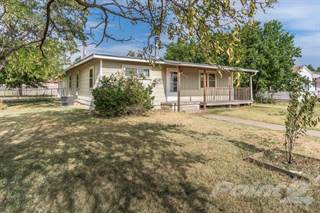 Single Family for sale in 4318 Cline Rd. , Amarillo, TX, 79110