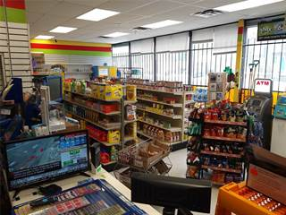 Comm/Ind for sale in 1463 Davenport Rd N, Toronto, Ontario, M6H2H6