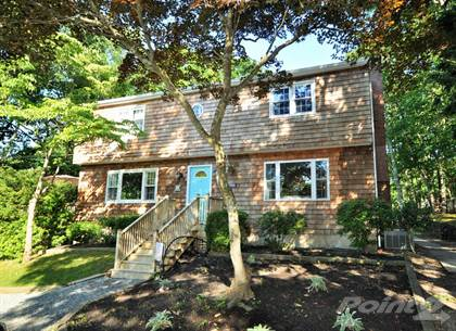 Residential Property for sale in 30 Ridge Road, Sag Harbor, NY 11963, Sag Harbor, NY, 11963