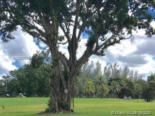 Residential Property for sale in 371 S Hollybrook Dr 202, Pembroke Pines, FL, 33025