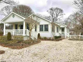 Single Family for sale in 228 Vernon Ave, Linwood, NJ, 08221