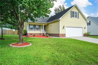 Single Family for sale in 2915 Bolla Drive, Stoney Point, NC, 28306