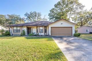 Residential Property for sale in 1657 PONDEROSA PINE DR W, Jacksonville, FL, 32225