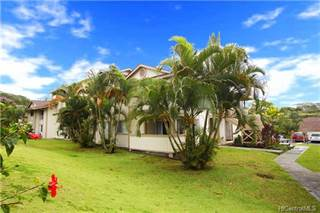 Townhouse for sale in 95-510 Wikao Street C101, Mililani Mauka, HI, 96789