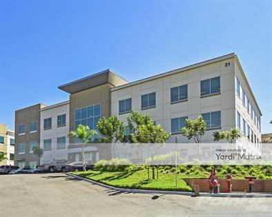 Office Space for rent in 21 Rancho Camino Drive, Pomona, CA, 91766