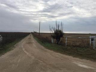 Residential for sale in 3873 Anderson Rd, Henrietta, TX, 76365