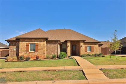 Residential Property for sale in 3718 Nobles Ranch Road, Abilene, TX, 79606