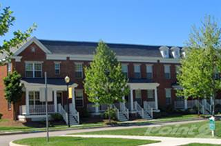 Apartment for rent in Winchester Greens, Bellwood, VA, 23237
