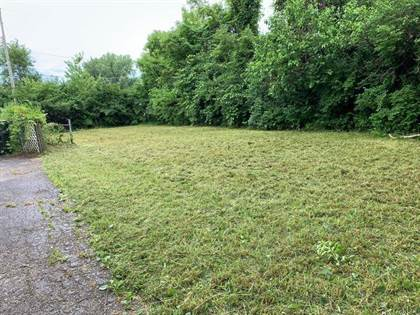 Lots And Land for sale in 1744 Cordell Ave, Columbus, OH, 43219