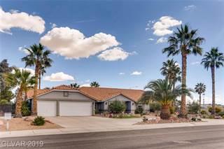 Single Family en venta en 3300 North PIONEER Way, Las Vegas, NV, 89129