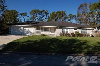 Residential Property for rent in 16 Tarpon Rd. E., Ponte Vedra, FL, 32082