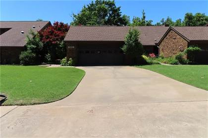 Residential Property for sale in 808 W Imhoff Road, Norman, OK, 73072