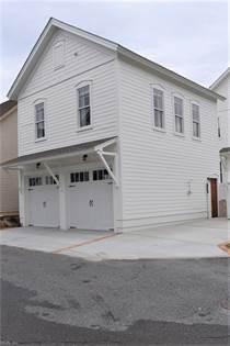 Residential Property for rent in 4860 Coventry Lane, Norfolk, VA, 23518