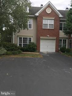 Residential Property for sale in 241 VALLEY FORGE LOOKOUT PLACE, Wayne, PA, 19087