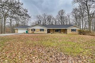 Single Family for sale in 6658 West 79th Street, Indianapolis, IN, 46278