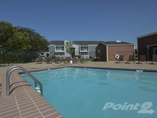 Apartment for rent in Claremont - One Bedroom, Wichita, KS, 67207