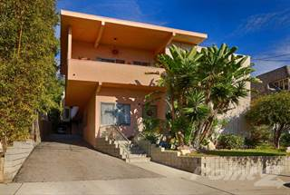 Apartment for rent in 3rd Street, Los Angeles, CA, 90405