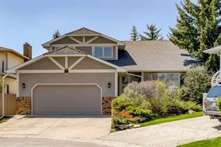 Residential Property for sale in Cedarbrook Close SW Calgary Alberta, Calgary, Alberta, T2W5B8