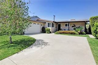 Single Family for sale in 1031 N Starcrest Drive, Covina, CA, 91722