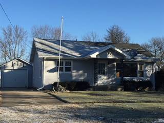 Single Family for sale in 306 East MAIN Street, Buckley, IL, 60918