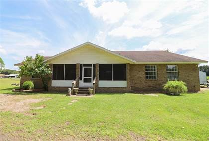 Residential Property for sale in 6420 COUNTY ROAD 218, Jacksonville, FL, 32234