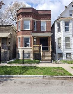 Residential Property for rent in 5614 South Throop Street 2, Chicago, IL, 60636