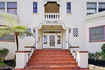 Multifamily for sale in 226 Athol Avenue, Oakland, CA, 94606