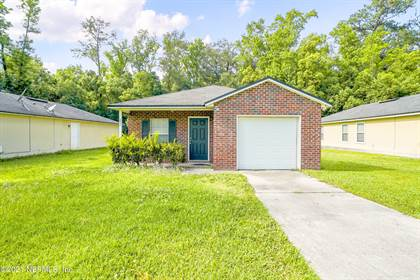 Residential Property for sale in 2043 SESSIONS LN, Jacksonville, FL, 32207