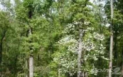 Lots And Land for sale in Copeland Road, 51acres, Clinton, AR, 72031