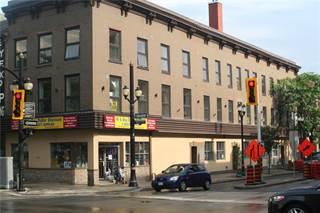 Single Family for rent in 81 KING Street E 205, Hamilton, Ontario, L8N1A8
