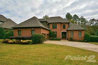 Residential Property for sale in 130 Ashford Circle, Highland Lakes, AL, 35242
