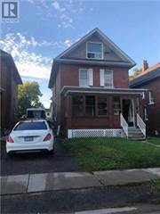 Multi-family Home for sale in 140 ELGIN ST E, Oshawa, Ontario