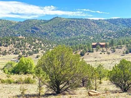 Residential Property for sale in 66 Elk Trail, Westcliffe, CO, 81252